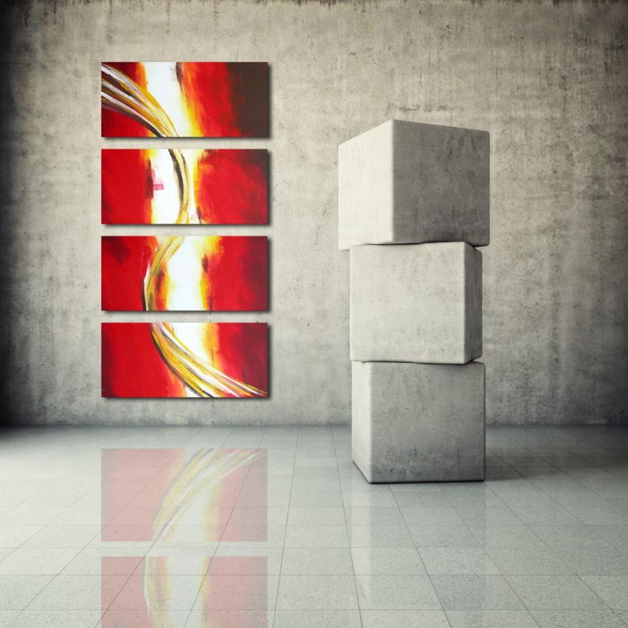 http://www.darcoarte.it/image/cache/data/astratti/bagliore/006-quadro-moderno-dipinto-astratti-900x900.jpg