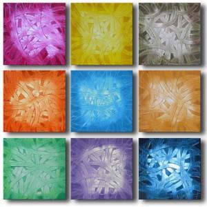 Colors 024