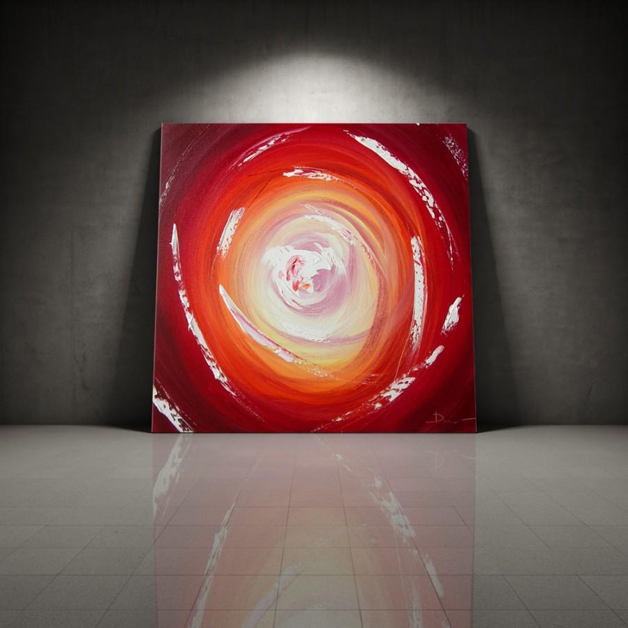 dipinto a mano: Cosmo 063
