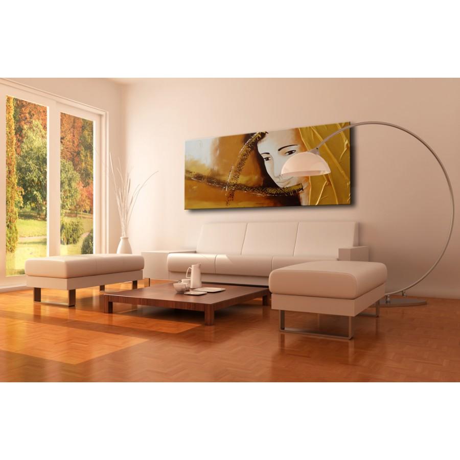 Dipinti sacri moderni free quadri moderni trittici sacri - Capezzali per camera da letto ...