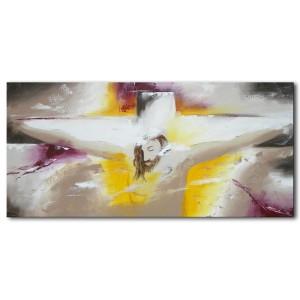 Cristo  268